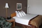 Отель Ramada Valemount