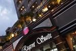 Отель KTK Regent Suite