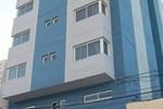 Апартаменты Astro Apart Hotel