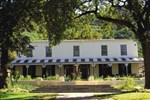 Отель Pontac Manor Hotel & Restaurant