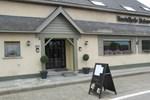 Отель Hostellerie Petrus
