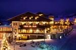 Landromantik-Wellness Hotel Oswald