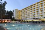 Fiesta Hotel Tanit