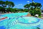 Отель Hotel Terme Augustus