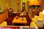 Отель Gurgenci Suite Hotel