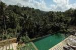 Bali Bliss Resort & Spa