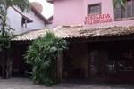 Гостевой дом Pousada Villa Rosada