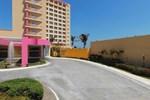 Отель Camino Real Veracruz