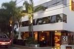 Отель Hotel Capvio