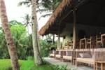Отель Kenanga Ubud