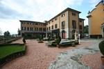 Отель Boscolo Hotel Porro Pirelli