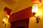 Гостевой дом Hem Guest House