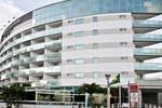 Отель Comfort Suites Macaé