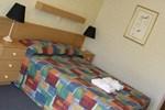 Отель Mariner Motel