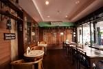 Cucumber Inn
