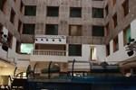 Отель VITS Mumbai