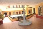 Отель Meson de la Merced
