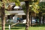 Отель Villaggio Los Nidos