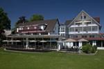 Отель Hotel Lipprandt