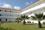 Отель Pylea Beach Hotel