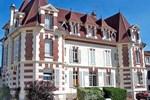 Апартаменты Apartment Le Caneton Cabourg