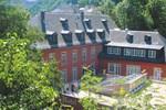 Отель Hotel Hartl's Lindenmühle