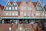 Отель Hotel Old Dutch
