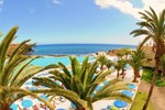 Апартаменты Alborada Beach Club
