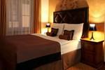 Отель Skaritz Hotel & Residence