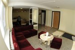 LEU Guest House