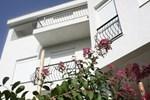 Гостевой дом Villa Mostar