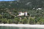 Peristera View