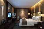 Отель Xichang Minshan Hotel