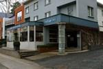 Отель Hotel Den En Heuvel