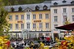 Отель Hotel Koener