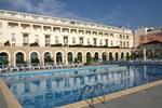 Отель Iaki Hotel