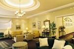 Отель Hotel Planalto Ponta Grossa