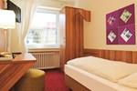 Отель Beethoven Hotel