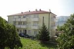Апартаменты Villa Akvarij