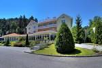 Отель Villa Medici Hotel & Restaurant
