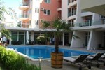 Мини-отель St Vlas Apartments