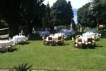 Отель Hotel Castello Di Frino