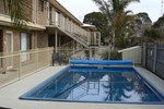 Allambi Holiday Apartments