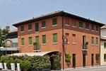Hotel Locanda Al Sole