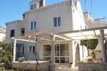 Гостевой дом Villa Elly