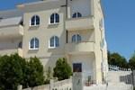 Апартаменты Villa Urbajs