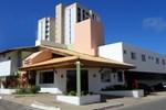Отель Alto da Praia Hotel