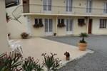 Отель Le Lithana