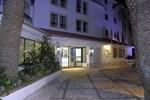 Апартаменты Clube do Lago