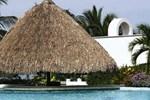 GHL Comfort Costa Azul Hotel